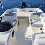 bayliner-element-rentaboat-split-11