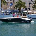 bayliner-element-rentaboat-split-2