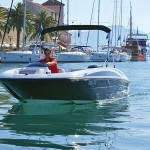 bayliner-element-rentaboat-split-3