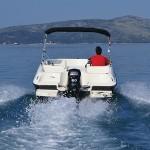 bayliner-element-rentaboat-split-5