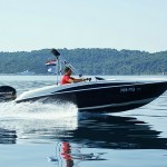 bayliner-element-rentaboat-split-6