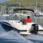 bayliner-element-rentaboat-split-8