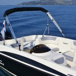 bayliner-element-rentaboat-split-9