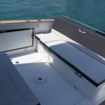beneteau-flyer-8-8-space-deck6-rentaboat-split