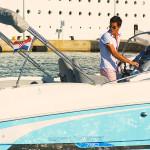 beneteau-750-flyer-sundeck-rentaboat-split-9