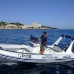 lomac-660-rentaboat-split-com-2