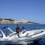 lomac-660-rentaboat-split-com-3