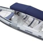 lomac-660-rentaboat-split-com-4