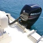 mingolla-brava-22-rentaboat-split-com-11
