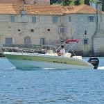 mingolla-brava-22-rentaboat-split-com-12