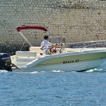 mingolla-brava-22-rentaboat-split-com-2