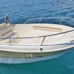 mingolla-brava-22-rentaboat-split-com-6