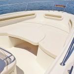 mingolla-brava-22-rentaboat-split-com-7