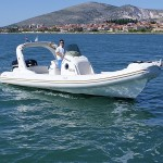 nouva-jolly-prince-25-rentaboat-split-com