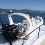 nouva-jolly-prince-25-rentaboat-split-com-4