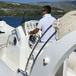 nouva-jolly-prince-25-rentaboat-split-com-5