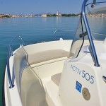 quicksilver-505-activ-rentaboat-split-com-10