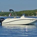 quicksilver-505-activ-rentaboat-split-com-2