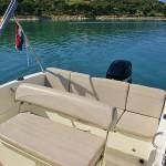 quicksilver-505-activ-rentaboat-split-com-6