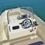 quicksilver-505-activ-rentaboat-split-com-7