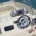 quicksilver-505-activ-rentaboat-split-com-8