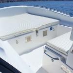 formenti-zar-53-rentaboat-split-11