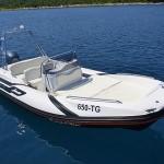 formenti-zar-53-rentaboat-split-3
