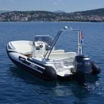 formenti-zar-53-rentaboat-split-4