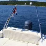 formenti-zar-53-rentaboat-split-5