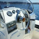 formenti-zar-53-rentaboat-split-6