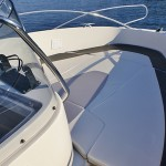 quicksilver-635-commander-rentaboat-split-1