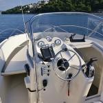 quicksilver-635-commander-rentaboat-split-10