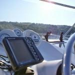 quicksilver-635-commander-rentaboat-split-2