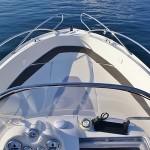 quicksilver-635-commander-rentaboat-split-3