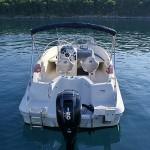 quicksilver-635-commander-rentaboat-split-4