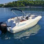 quicksilver-635-commander-rentaboat-split-5
