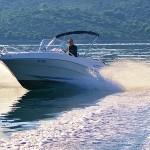 quicksilver-635-commander-rentaboat-split-8