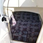 quicksilver-635-commander-rentaboat-split-9