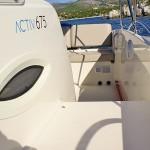 quicksilver-675-activ-sundeck-rentaboat-split-3