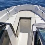 sea-ray-190-sport-rentaboat-split-3