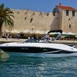 sea-ray-190-sport-rentaboat-split-8