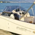 atlantic-sun-cruiser-730-rentaboat-split-12