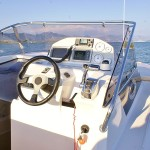 atlantic-sun-cruiser-730-rentaboat-split-7