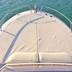 atlantic-sun-cruiser-730-rentaboat-split-8