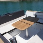 beneteau-flyer-8-8-space-deck2-rentaboat-split
