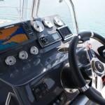 beneteau-flyer-8-8-space-deck3-rentaboat-split