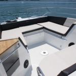 beneteau-flyer-8-8-space-deck5-rentaboat-split