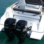 beneteau-flyer-8-8-space-deck8-rentaboat-split