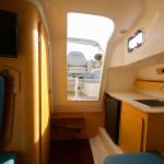 beneteau-750-flyer-sundeck-rentaboat-split-4