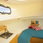 beneteau-750-flyer-sundeck-rentaboat-split-5
